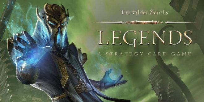 elder-scrolls-legends-collezione-carte-cover