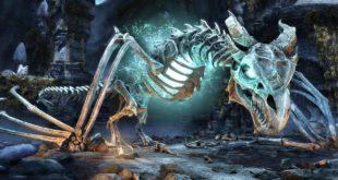 elder-scrolls-online-dragon-bones-copertina
