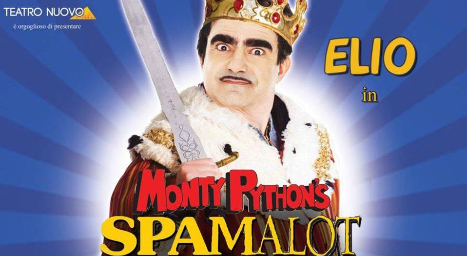 elio-teatro-brancaccio-spamalot-copertina