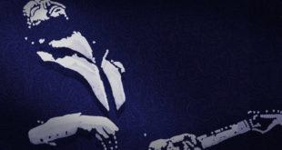 eric-clapton-life-12bars-recensione-film-copertina