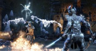 eso-dlc-dragon-bones-disponibile-console-copertina