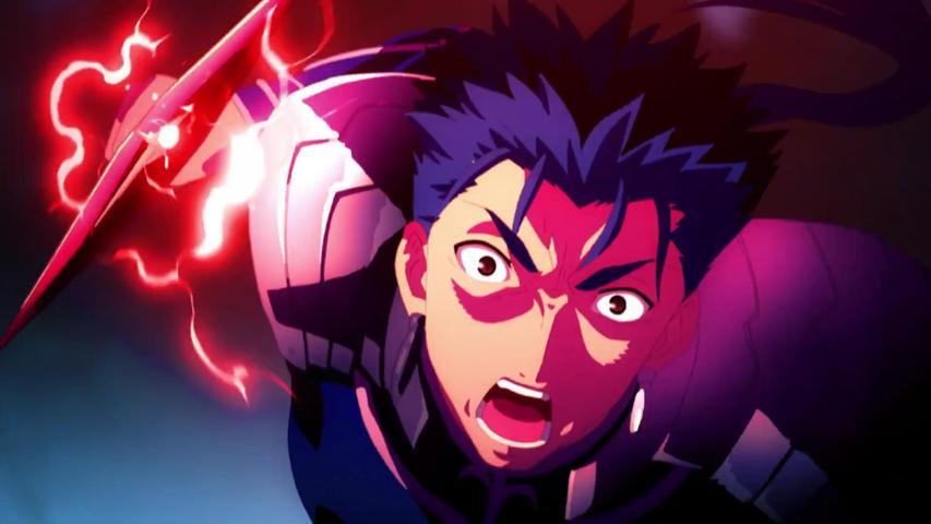 fate-stay-night-heavens-feel-1-recensione-centro