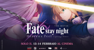 fate-stay-night-heavens-feel-1-recensione-copertina