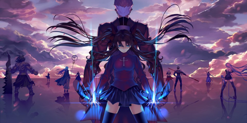 fate-stay-night-heavens-feel-1-recensione-testo