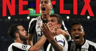 first-team-juventus-poster-trailer-copertina