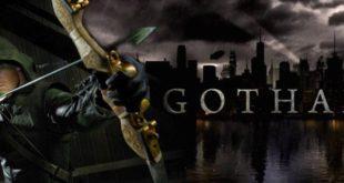 gotham-arrow-domani-disponibili-copertina