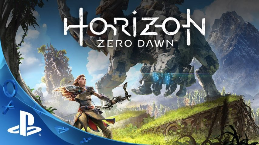 http://darumaview.it/2018/horizon-zero-dawn-7-milioni-copie