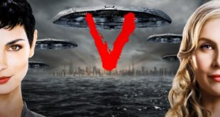 infinity-arrivano-visitors-copertina