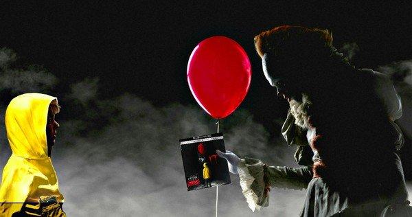it-san-valentino-dvd-bluray-4k-copertina