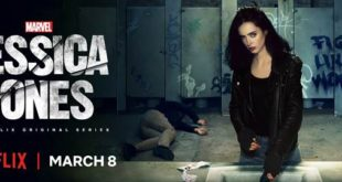 jessica-jones-2-online-trailer