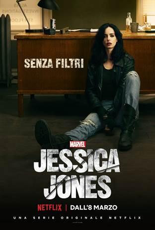 jessica-jones-2-poster-netflix