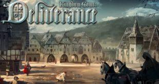 kingdom-deliverance-trailer-lancio-copertina