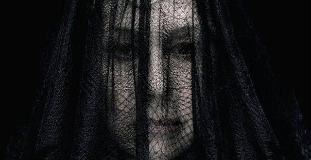La vedova Winchester – Helen Mirren protagonista della Ghost Story dei fratelli Spierig