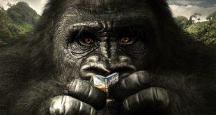 leggenda-di-king-kong-libro-copertina