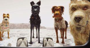 isola-dei-cani-recensione-copertina