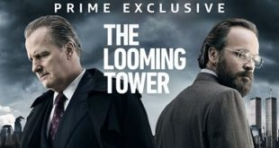 The Looming Tower – In esclusiva su Prime Video a Marzo