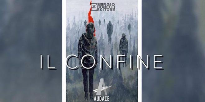 lucky-red-bonelli-editore-tv-cover