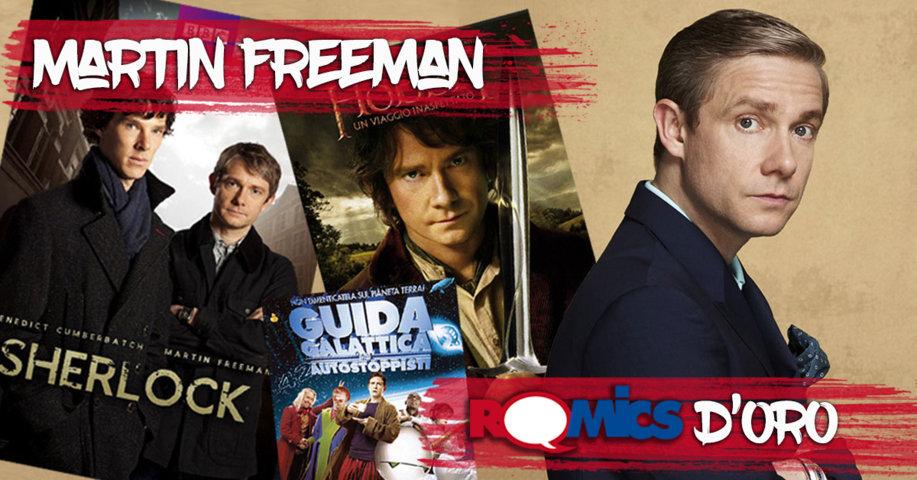 martin-freeman-romics-copertina