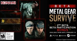 metal-gear-survive-nuova-beta-3
