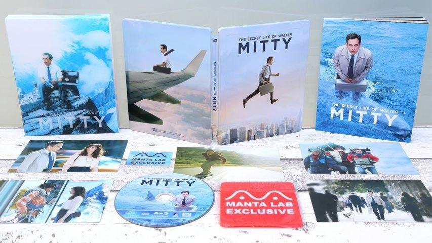 mitty-manta-lab-exclusive
