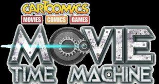 movie-time-machine-cartoomics-2018-copertina