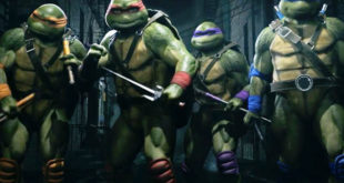 ninja-turtles-injustice-2-copertina
