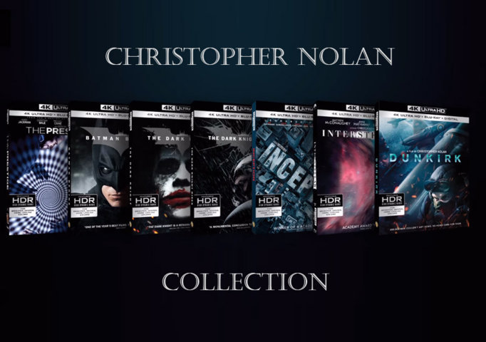 nolan-collection-4k-recensione-05