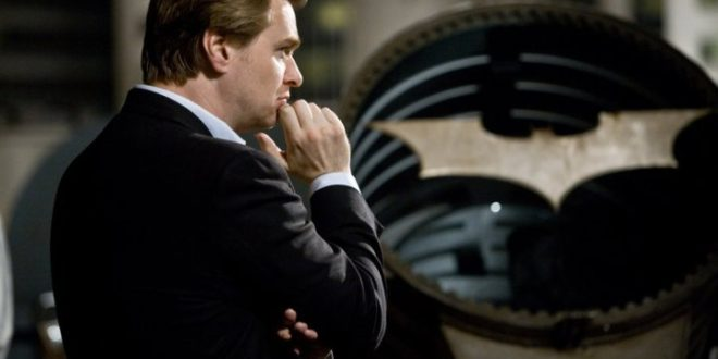 Christopher Nolan Collection 4K – Abbiamo testato l'imperdibile raccolta in 4K HDR