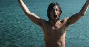 prigioniero-coreano-film-kim-ki-duk-copertina