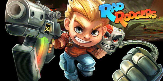 rad-rodgers-finalmente-disponibile-copertina
