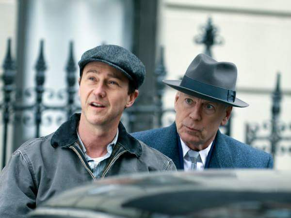 edward-norton-e-bruce-willis-set-02