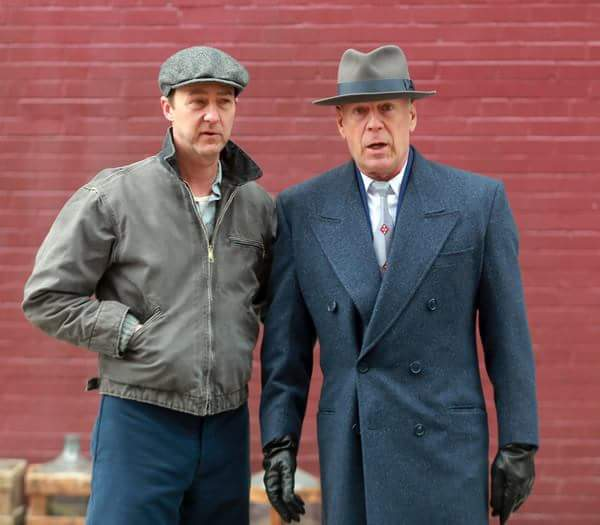 edward-norton-e-bruce-willis-set-01