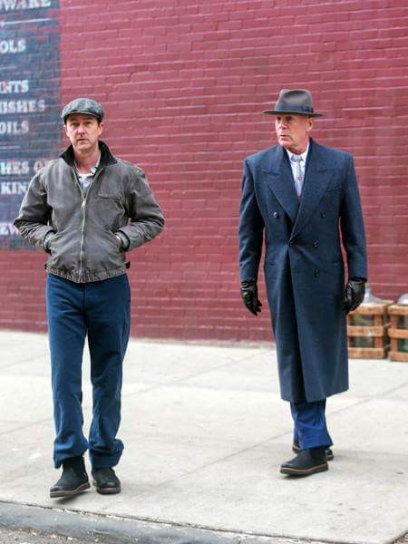 edward-norton-e-bruce-willis-set-03