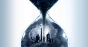 scomoda-verita-2-dvd-bluray-copertina