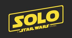 solo-star-wars-trailer-italiano-copertina