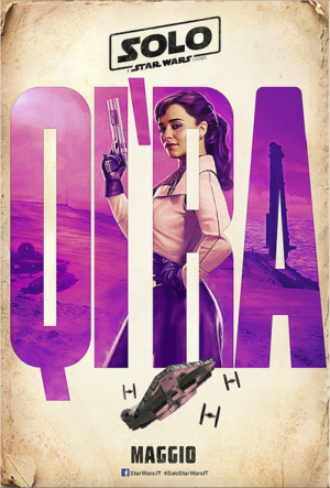 solo-star-wars_charteaser_qira_low