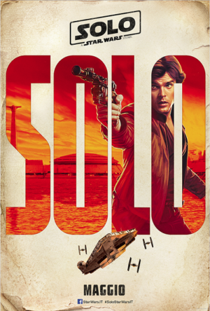 solo-star-wars_charteaser_solo_low