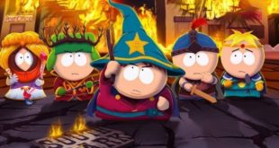south-park-bastone-della-verita-ps4-one