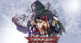 Tekken Mobile è finalmente disponibile in Italia