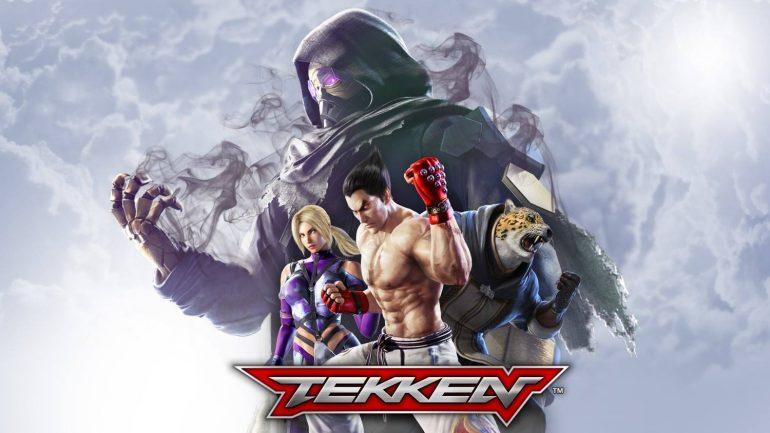 tekken-mobile-disponibile-italia-copertina