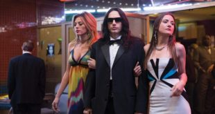 the-disaster-artist-recensione-film-testa