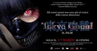 tokyo-ghoul-cinema-marzo-copertina