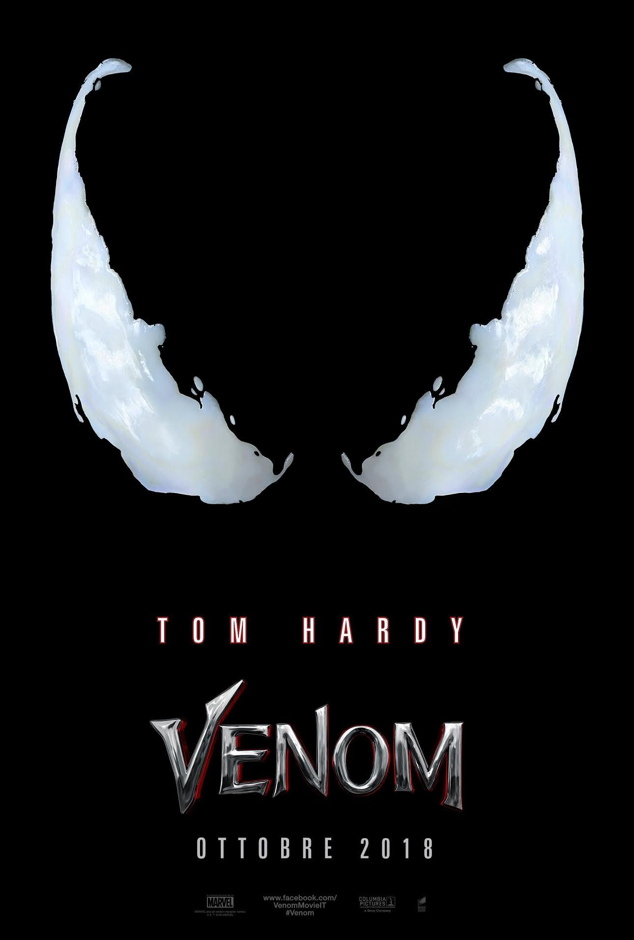 venom-poster-italia