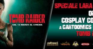 vr-tour-tomb-raider-italia-contest-copertina