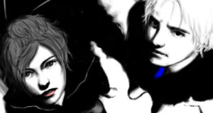 The 25th Ward: The Silver Case – Disponibile l'avventura di SUDA51