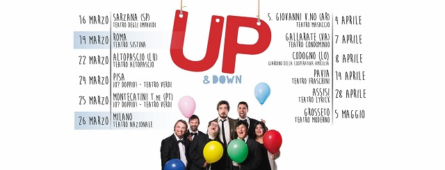Up&Down-date-tournee