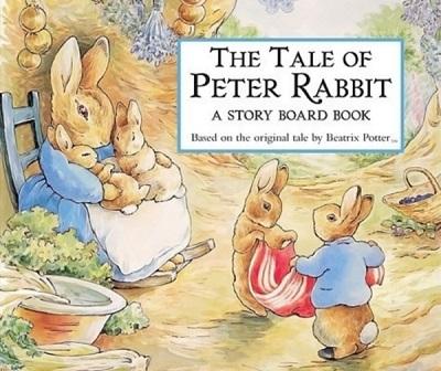 Peter Rabbit-01