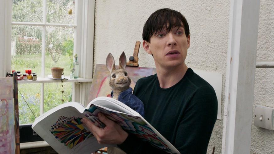 Peter Rabbit-02