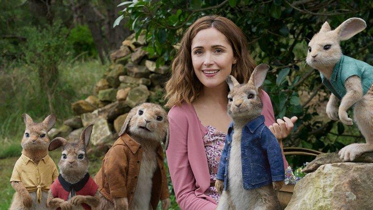 Peter Rabbit-03