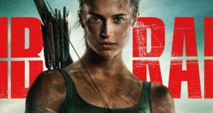 Tomb-Raider-2018-testa-daruma
